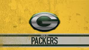 Green Bay Packers Flags Green Bay Packers By Beaware8 On Deviantart