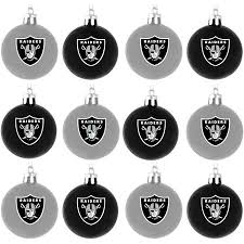 cheap oakland raiders bowling find oakland raiders bowling