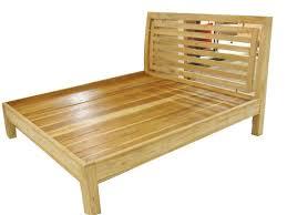 bed frames sydney stores bravo furniture