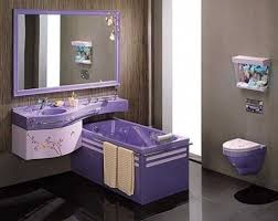 small bathroom ideas color paint colors for small bathrooms ideas bathroom modern color with