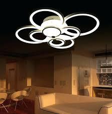 luminaire plafond chambre luminaire plafond chambre slingindirtracingleague