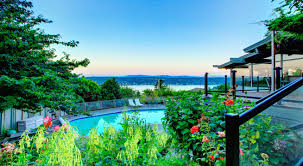 palos verdes luxury homes rolling hills real estate