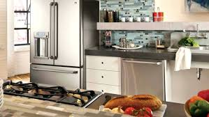 list of kitchen appliances brands in india brand reviews names