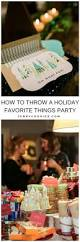 3373 best christmas party inspirations images on pinterest