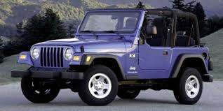 1980s jeep wrangler for sale bring back the petition page 2 jeep forum