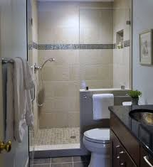 small space bathroom designs small space bathroom ideas javedchaudhry for home design