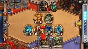 hearthstone android hearthstone on iphone is finally here should you it