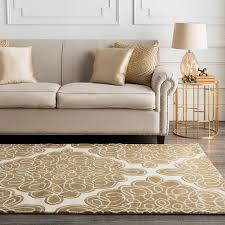 Candice Olson Rug 36 Best Candice Olson Images On Pinterest Area Rugs Accent