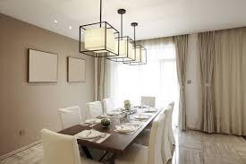 dining room curtains provisionsdining com