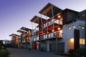 accommodation hervey bay quarterdecks retreat