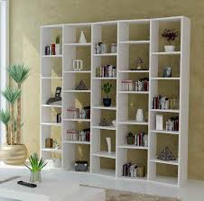 Free Standing Shelf Design by Wall Units Stunning Entertainment Shelving Unit Small