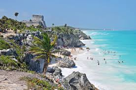 Map Of Tulum Mexico by Tulum Mexico House For Sale