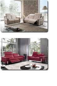 canape limoges aménagement de votre salon avec rabier meubles expo près de limoges