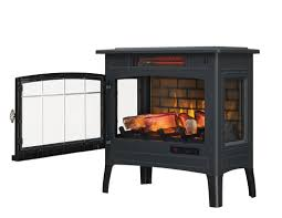 duraflame electric fireplace insert reviews home decorating