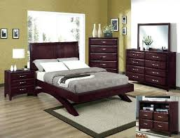 smart bedroom sets men bedroom design ideas for men modern curved