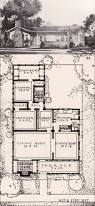 apartments bungalow home floor plans bungalow style house plan