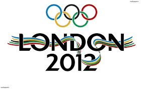 olympic rings london images London 2012 olympics hd wallpaper jpg