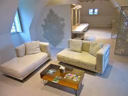 chambres d hotes correze chambre d hôtes 19g2819 à meyssac corrèze