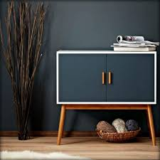 best 25 retro furniture ideas on pinterest midcentury love