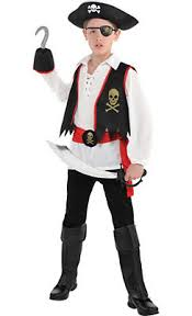 Dirty Male Halloween Costumes Pirate Costumes Party
