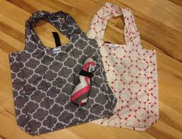 Pennsylvania car seat travel bag images 25 travel hacks every parent should know and use jpg