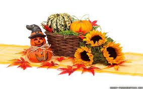 halloween free wallpaper free halloween wallpaper cute