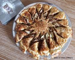 le soleil dans la cuisine recette tarte du soleil au thon d après une recette de philippe