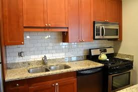 grout kitchen backsplash white subway tile kitchen backsplash grout color home design ideas