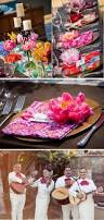 best 25 mexican wedding foods ideas on pinterest taco party