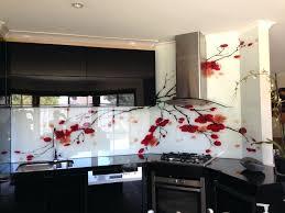 led digital kitchen backsplash led backsplash kitchen designs pictures of tiles led digital kitchen