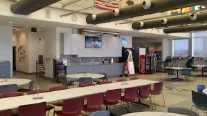 3500 sq ft house cafeteria or restaurant set rental location los angeles
