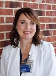 Dr Mack Barnes Birmingham Al North Mississippi Medical Center Ima Tupelo Clinic