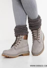 womens hiking boots canada grey canada timberland shoes for 6 inch premium winter
