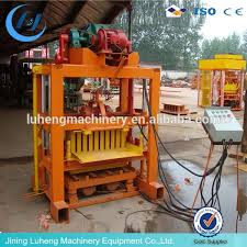 used brick making machine for sale used brick making machine for