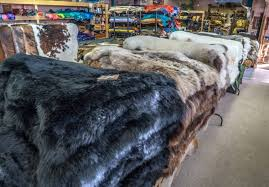 Hide Rugs Wholesale Cowhide Rug Sheepskin Rugs And Hair On Leather Hide Supply