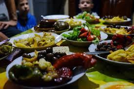 cuisine albanaise le sourire albanais shkallnur j139 albanie albanie