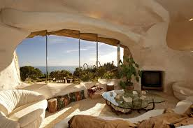 home interior pictures for sale homes for sale mymalibubeach