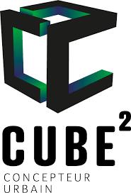 bureau d 騁udes hydraulique etude environnementale et conception hydraulique avec cube 2 rouen 76