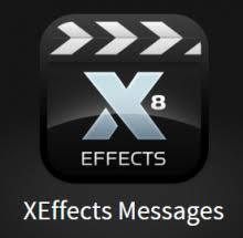 final cut pro text effects fxfactory launches xeffects messages for final cut pro x shootonline