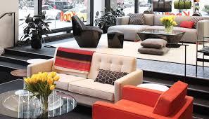 Home Design Stores Soho 100 Home Design Store Soho Soho The Stores We Love U2013