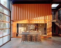 the doing to used containers for mealover container homes an