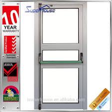 standard garage size standard height of a garage door image collections french door
