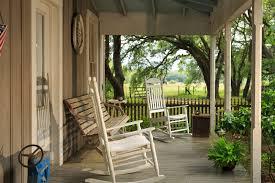 Ranch Farmhouse Plans Cool Texas Farmhouse Pics Inspiration Andrea Outloud