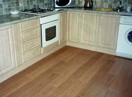Balterio Laminate Flooring Basic Look At Step Vs Balterio Laminate Flooring