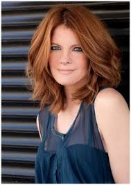 re create tognoni hair color the best new hair colors for summer spring hair hair coloring