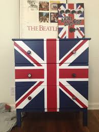 best 25 british themed rooms ideas on pinterest british themed