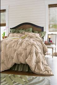 48 best master bedroom images on pinterest bedrooms home and
