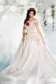 wedding dresses 2014 dar wedding dresses 2014 fashionsy