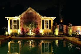 Landscape Lighting Supply Best Landscape Lights Landscape Lighting Landscape Lighting Supply