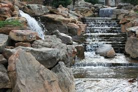 Aquascapes Pools Rock Water Features Pools Ponds Aquascapes Dallas Fort Worth Tx